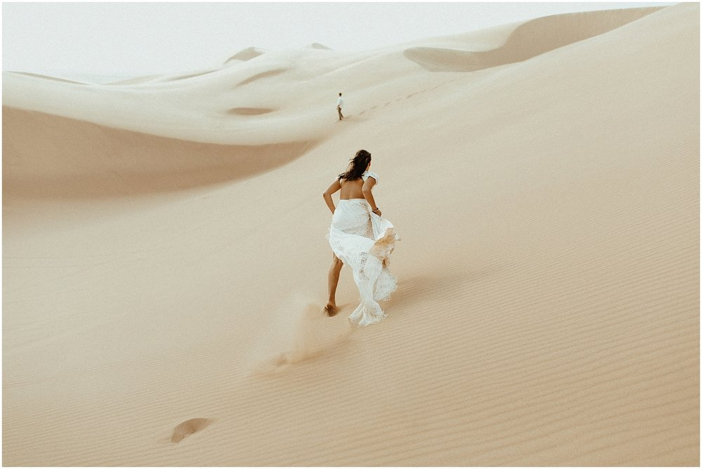 morroco_inspired_styled_shoot_0021.jpg