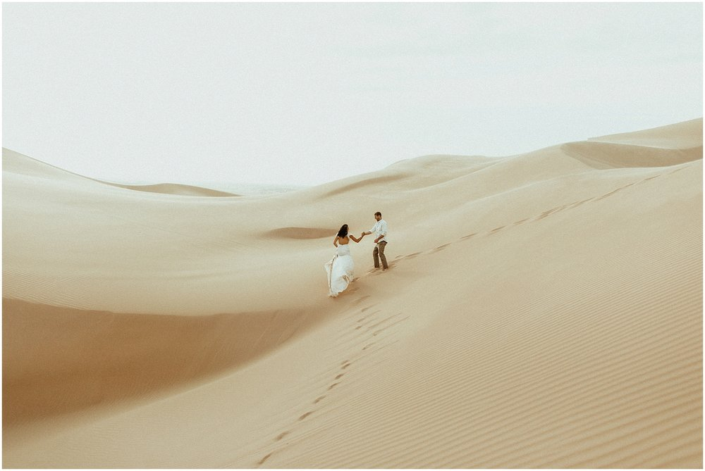 morroco_inspired_styled_shoot_0022.jpg