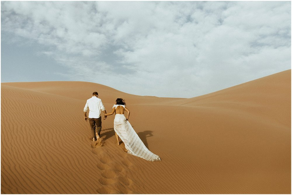 morroco_inspired_styled_shoot_0028.jpg