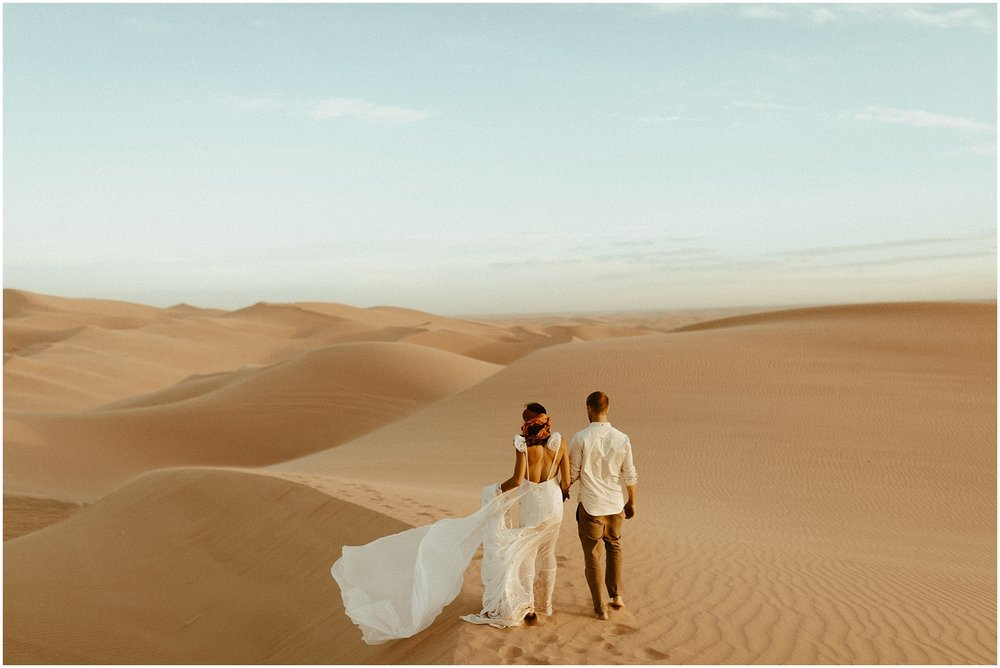 morroco_inspired_styled_shoot_0040.jpg