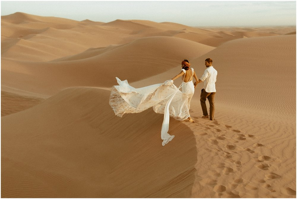 morroco_inspired_styled_shoot_0041.jpg