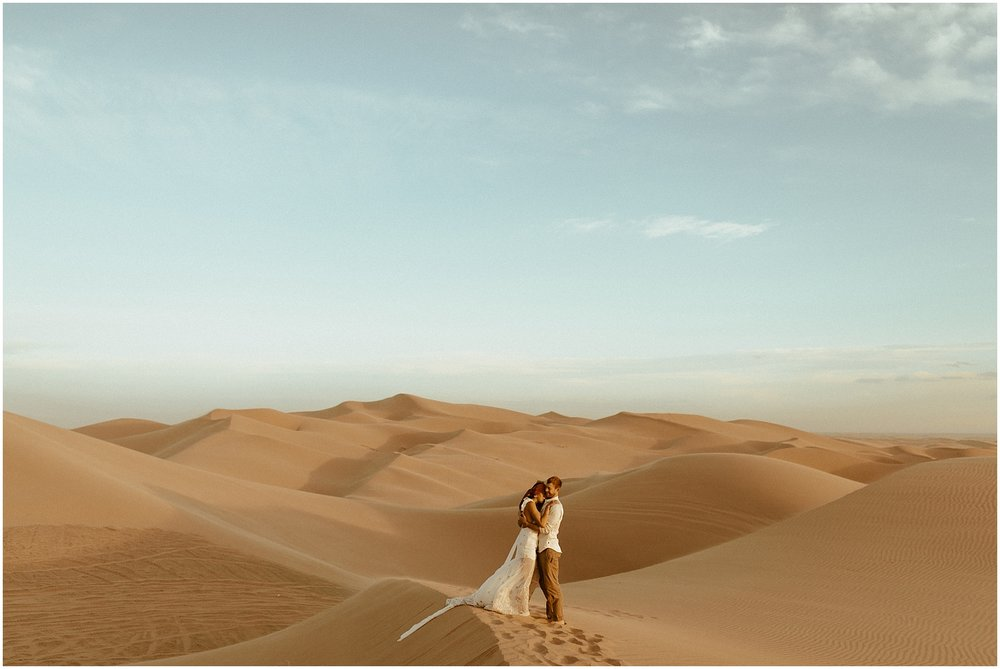 morroco_inspired_styled_shoot_0042.jpg