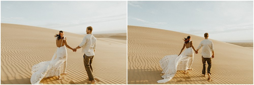 morroco_inspired_styled_shoot_0045.jpg