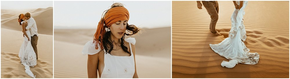 morroco_inspired_styled_shoot_0049.jpg