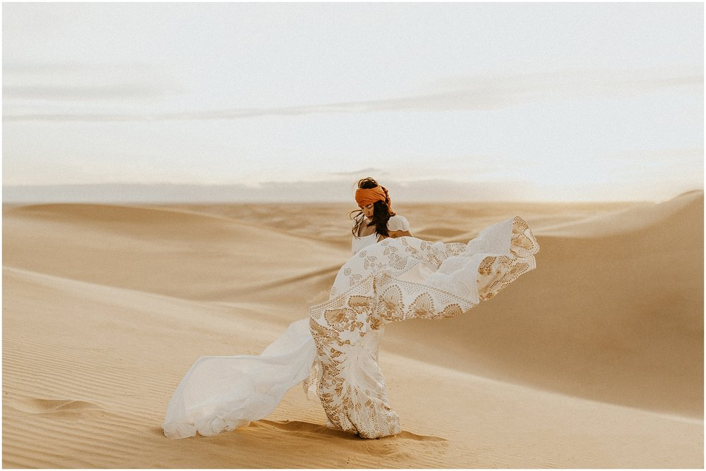 morroco_inspired_styled_shoot_0051.jpg