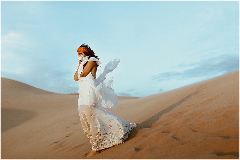 morroco_inspired_styled_shoot_0053.jpg