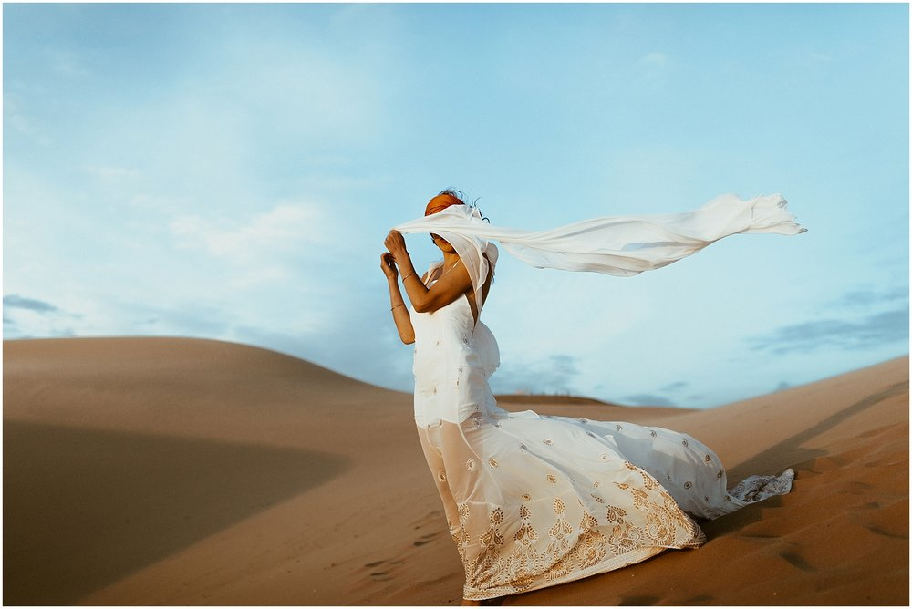 morroco_inspired_styled_shoot_0054.jpg