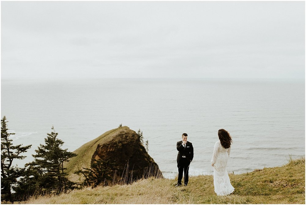 oregon_coast_vows_0011.jpg