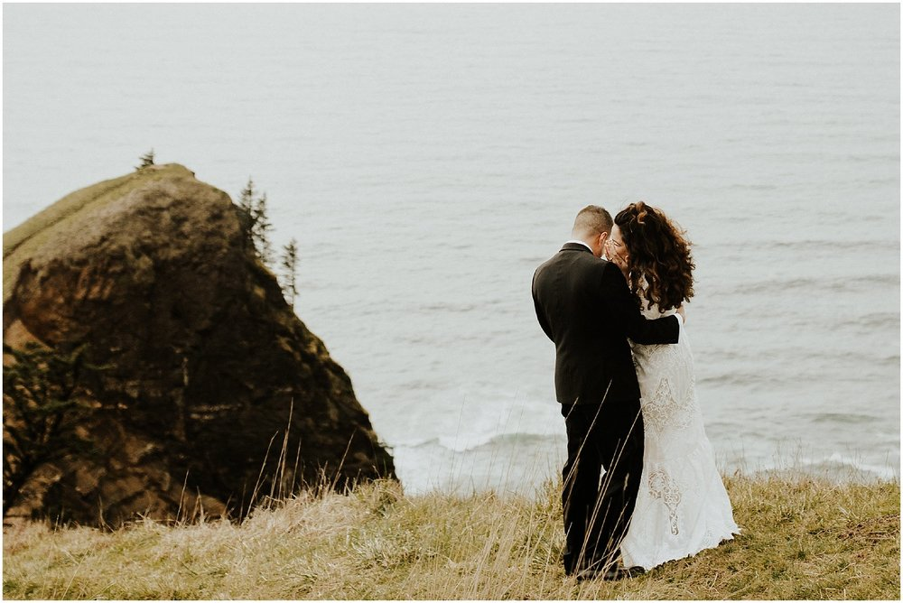 oregon_coast_vows_0014.jpg