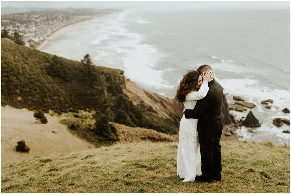 oregon_coast_vows_0068.jpg