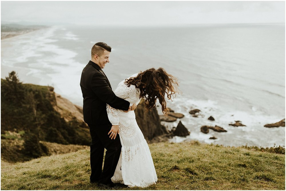 oregon_coast_vows_0073.jpg