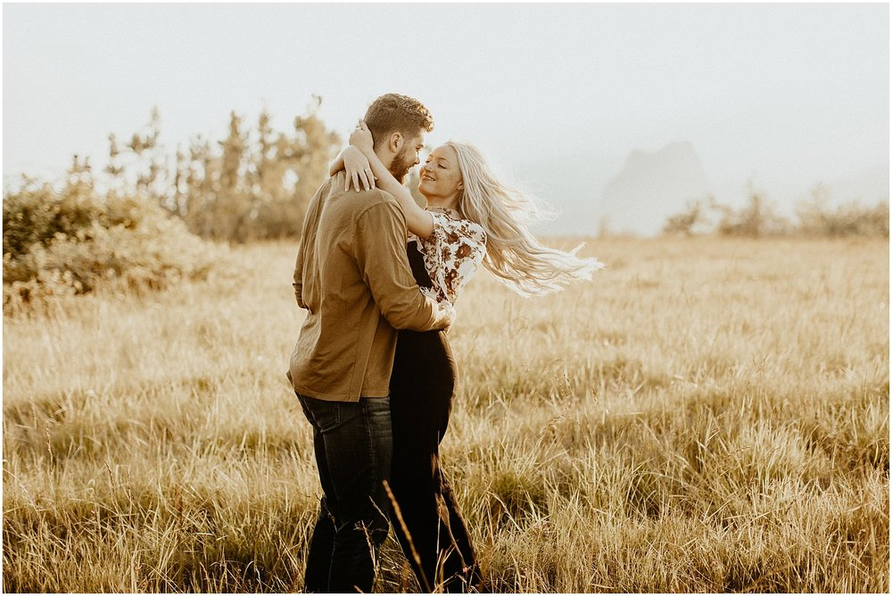 portland_elopement_photographer_0010.jpg