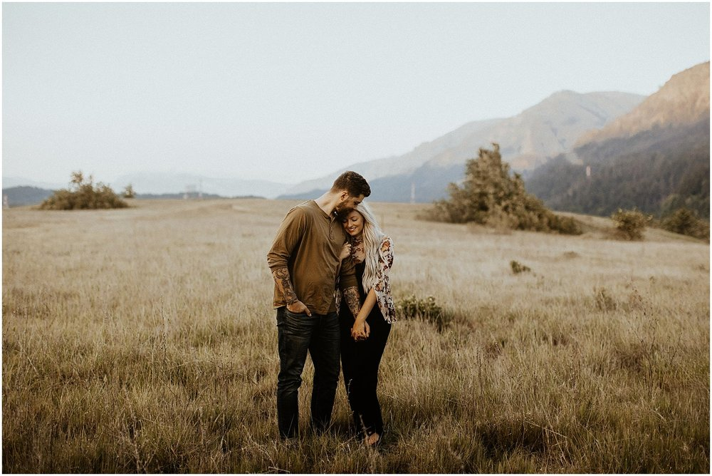 portland_elopement_photographer_0035.jpg