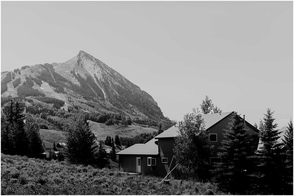 crested_butte_intimate_wedding_colorado_0018.jpg