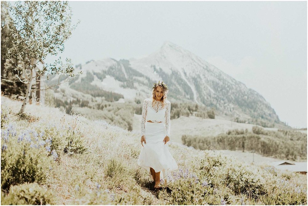 crested_butte_intimate_wedding_colorado_0046.jpg