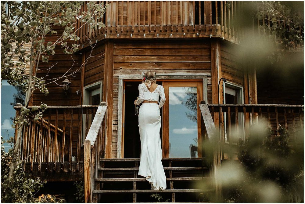 crested_butte_intimate_wedding_colorado_0048.jpg
