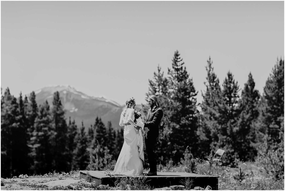 crested_butte_intimate_wedding_colorado_0055.jpg
