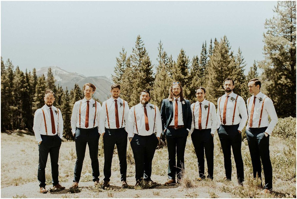crested_butte_intimate_wedding_colorado_0082.jpg
