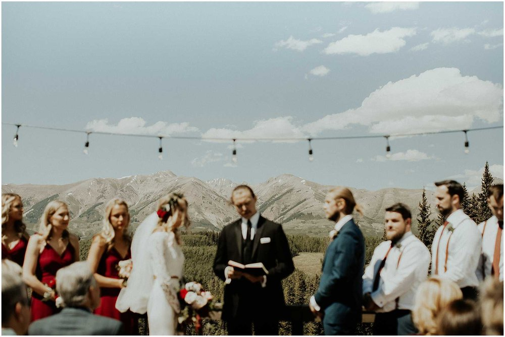 crested_butte_intimate_wedding_colorado_0092.jpg