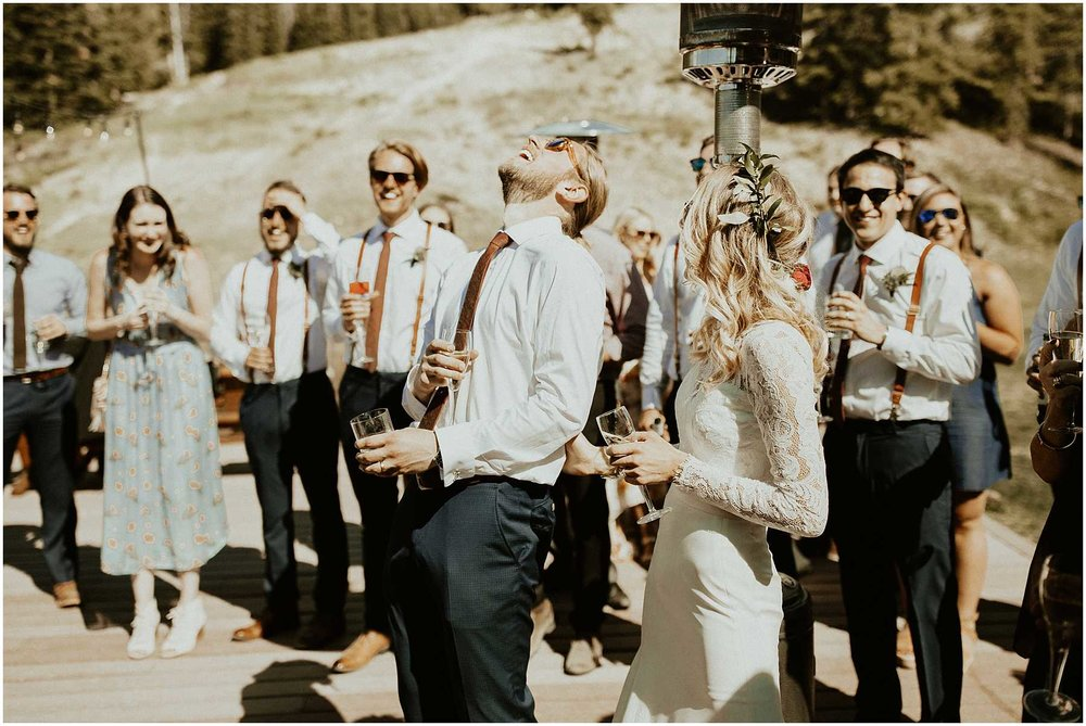 crested_butte_intimate_wedding_colorado_0104.jpg