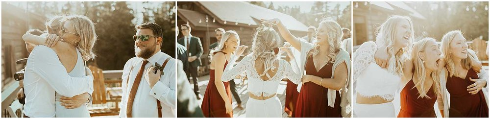 crested_butte_intimate_wedding_colorado_0106.jpg