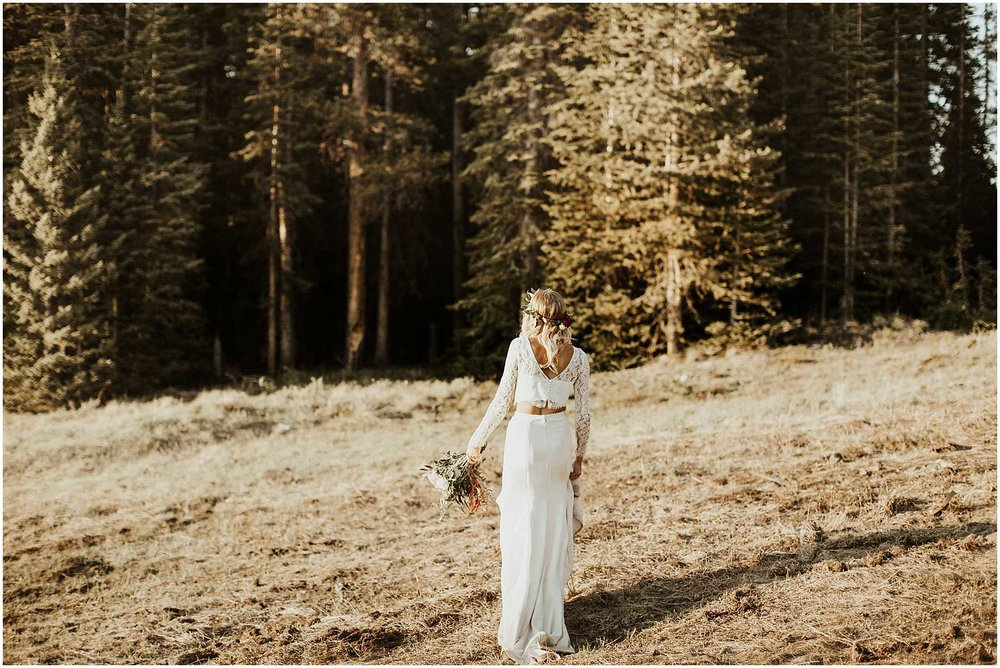 crested_butte_intimate_wedding_colorado_0110.jpg