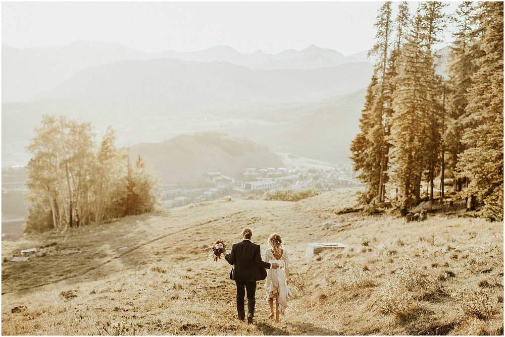 crested_butte_intimate_wedding_colorado_0111.jpg