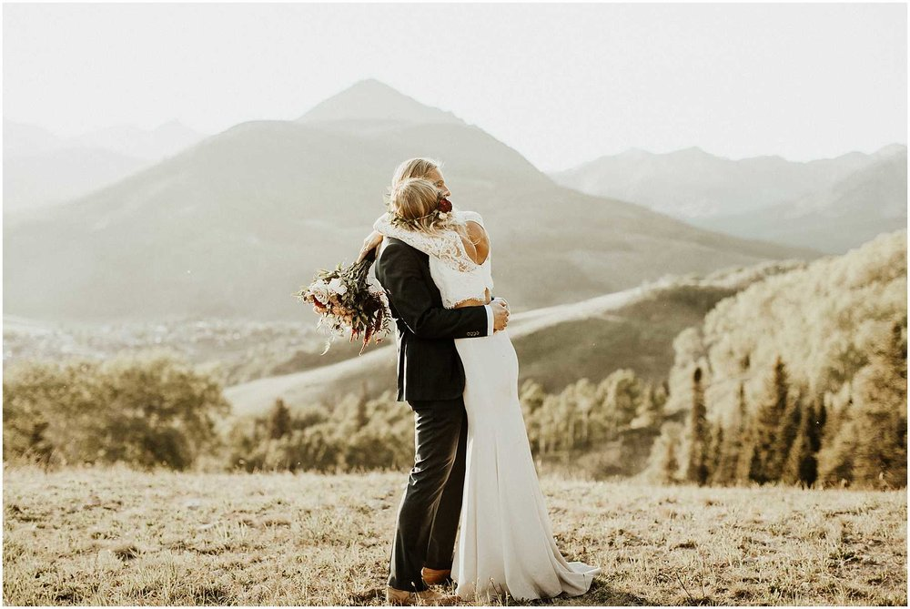 crested_butte_intimate_wedding_colorado_0118.jpg