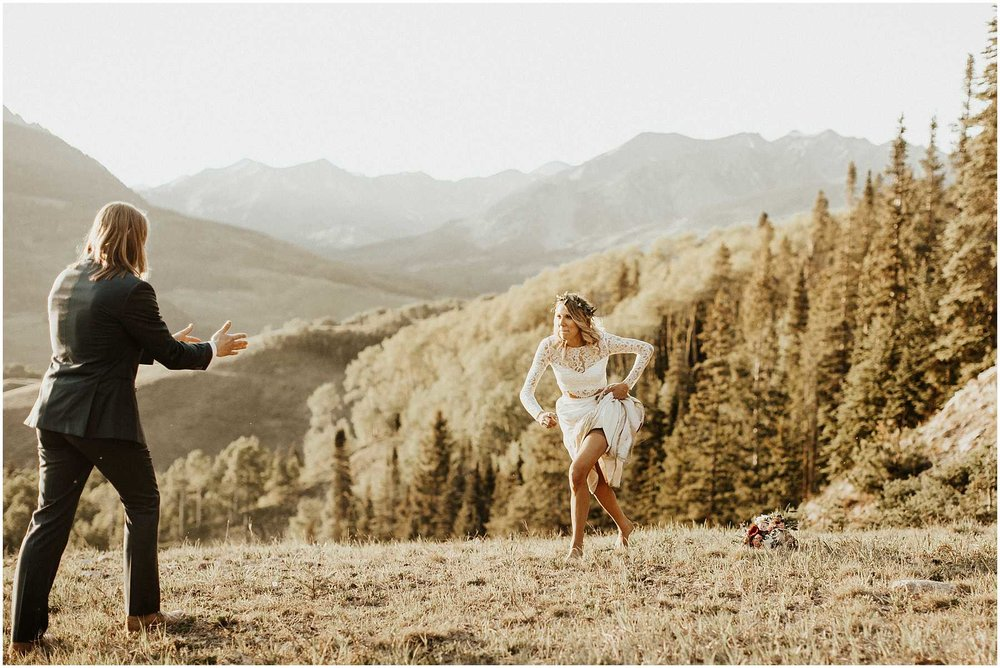 crested_butte_intimate_wedding_colorado_0123.jpg