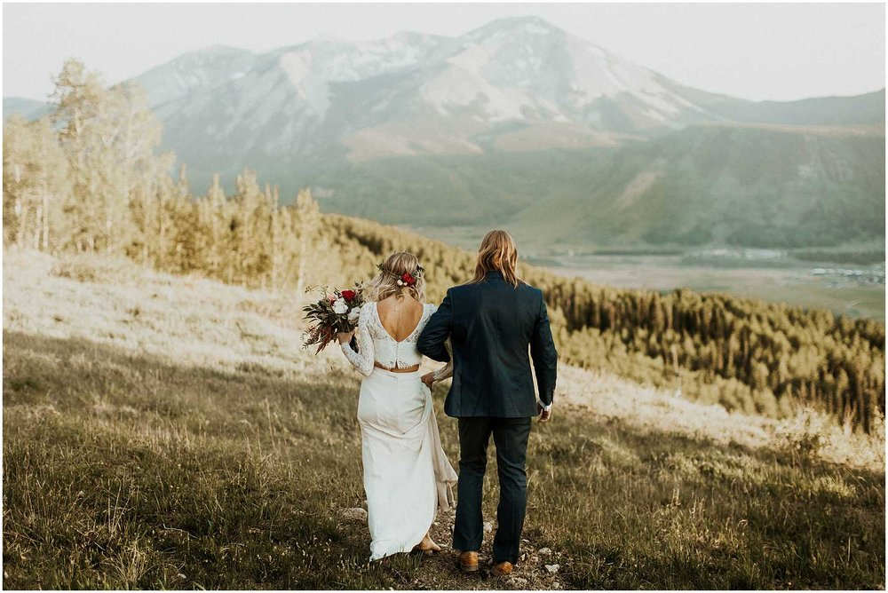 crested_butte_intimate_wedding_colorado_0134.jpg