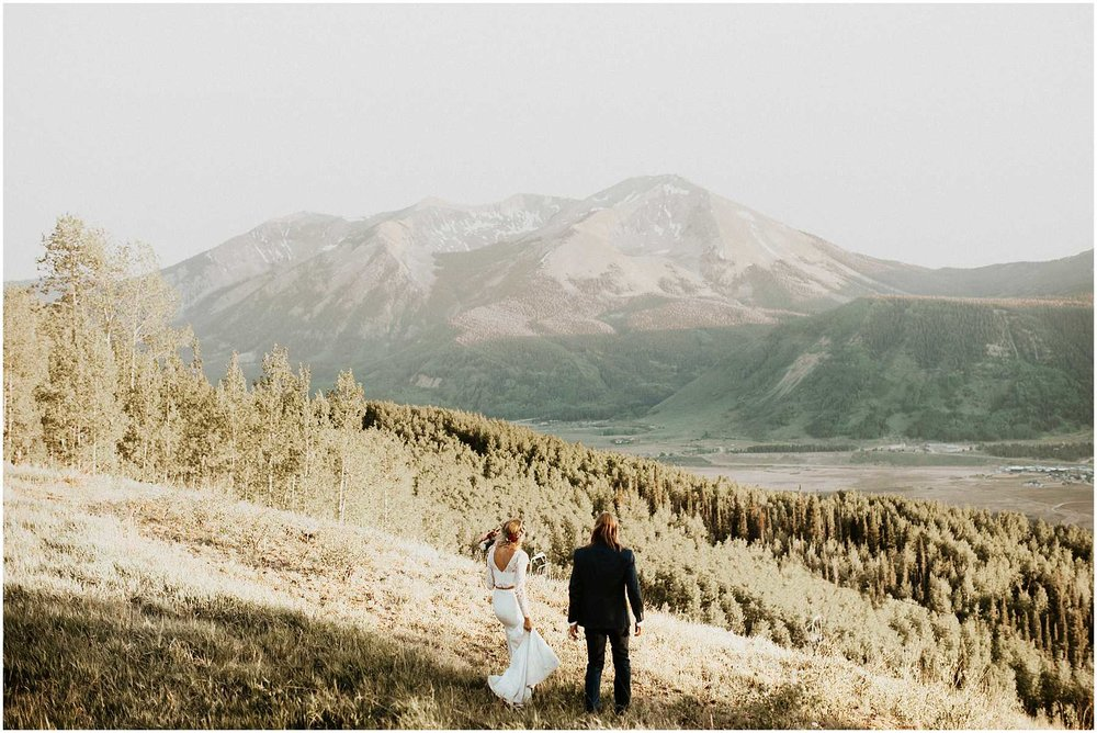 crested_butte_intimate_wedding_colorado_0135.jpg