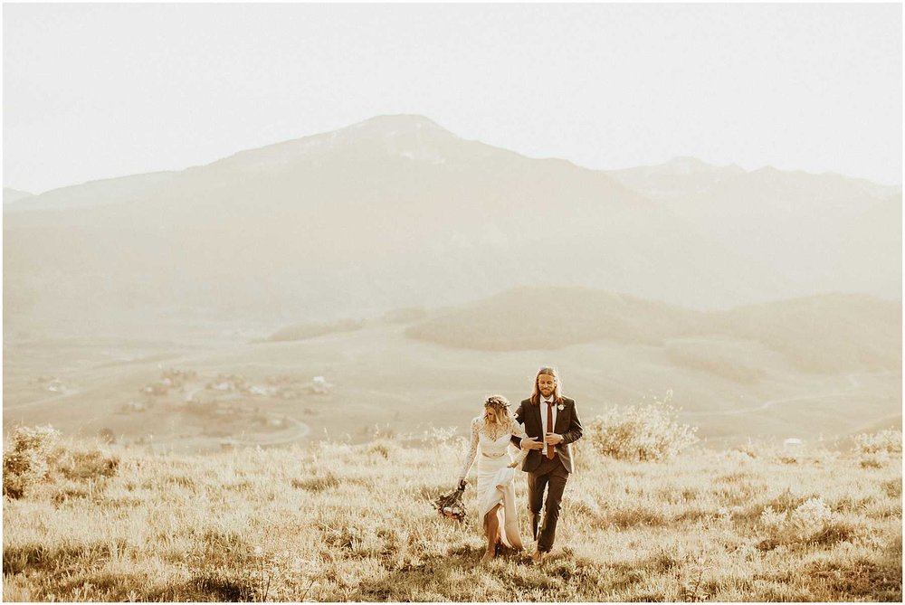 crested_butte_intimate_wedding_colorado_0146.jpg