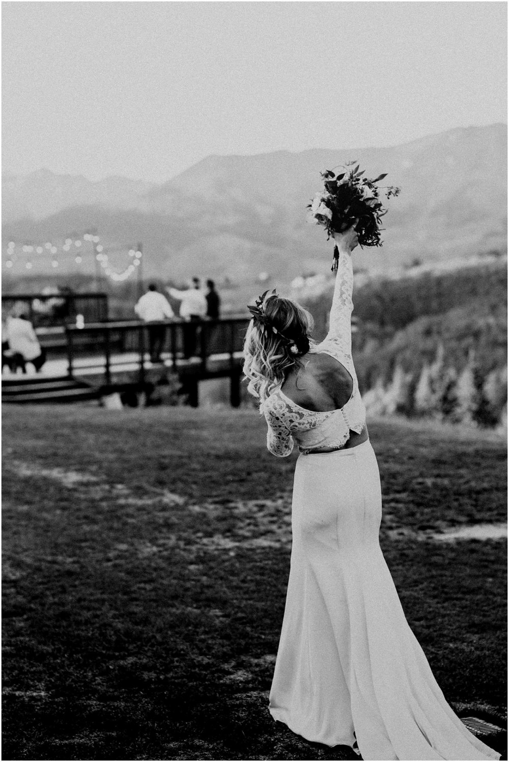 crested_butte_intimate_wedding_colorado_0150.jpg