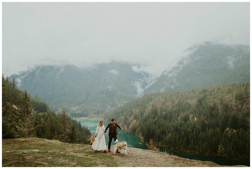 lake_diablo_washington_elopement_0004.jpg