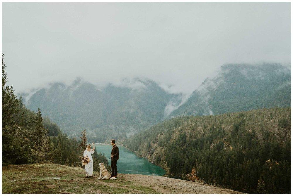 lake_diablo_washington_elopement_0009.jpg