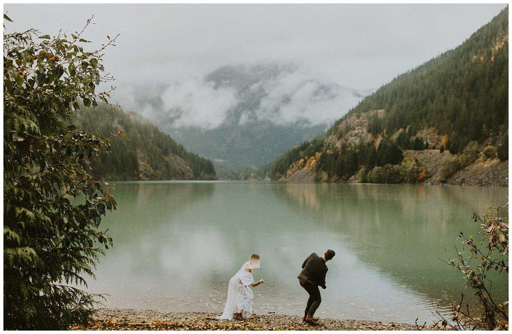 lake_diablo_washington_elopement_0011.jpg