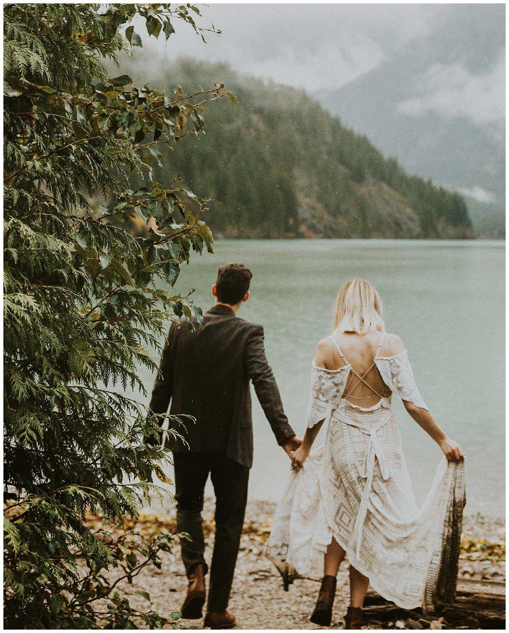 lake_diablo_washington_elopement_0010.jpg