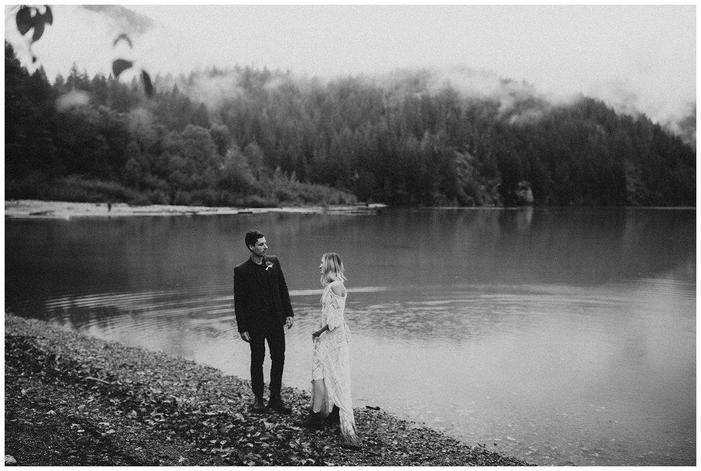 lake_diablo_washington_elopement_0012.jpg