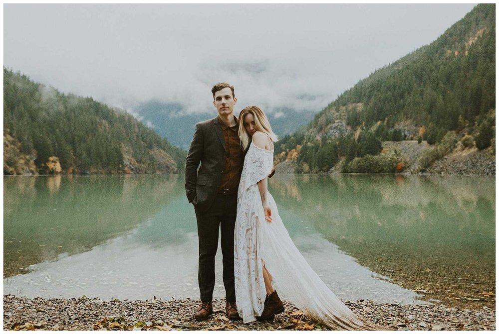lake_diablo_washington_elopement_0013.jpg