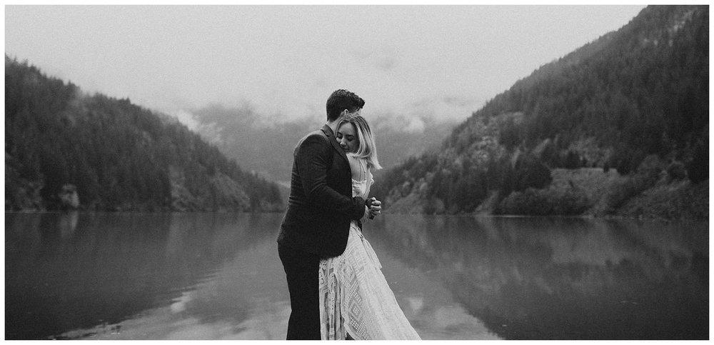 lake_diablo_washington_elopement_0014.jpg
