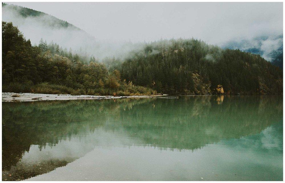 lake_diablo_washington_elopement_0016.jpg