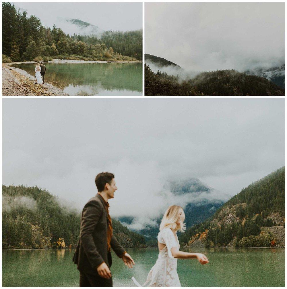 lake_diablo_washington_elopement_0017.jpg