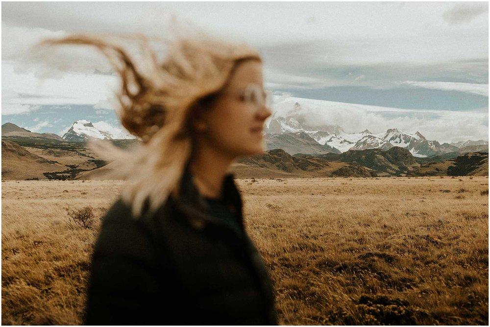 patagonia_elopement_photographer_Anni_Graham_0001.jpg