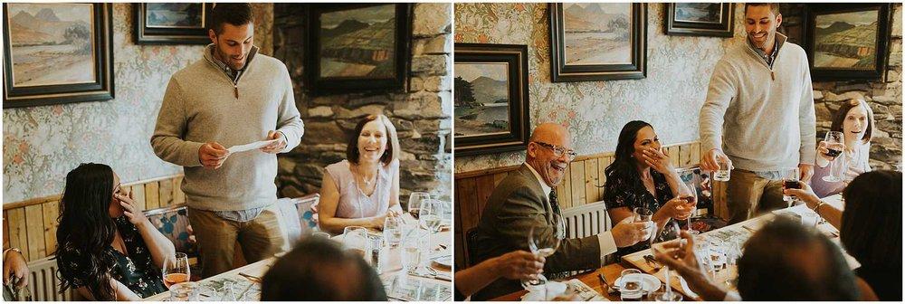Ireland_Intimate_Wedding_Anni_Graham_0072.jpg