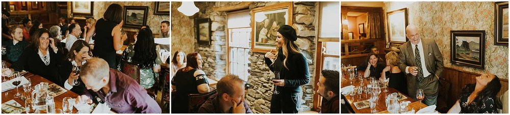 Ireland_Intimate_Wedding_Anni_Graham_0074.jpg