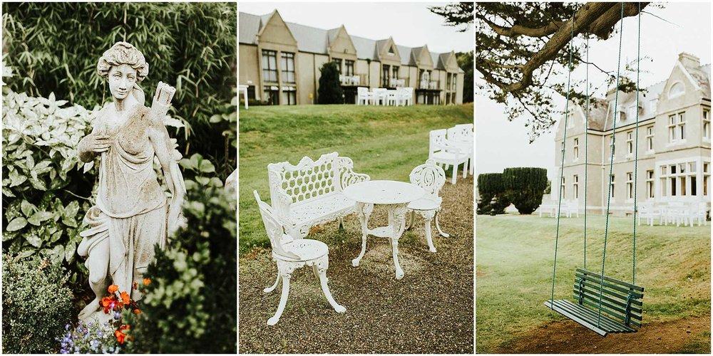 Ireland_Intimate_Wedding_Anni_Graham_0082.jpg
