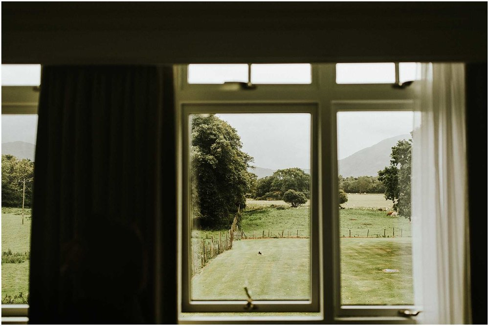 Ireland_Intimate_Wedding_Anni_Graham_0089.jpg