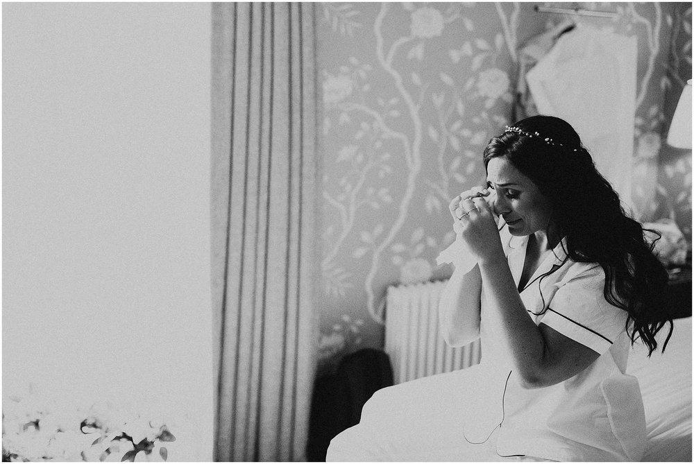 Ireland_Intimate_Wedding_Anni_Graham_0094.jpg
