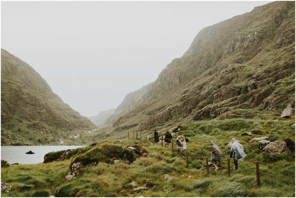 Ireland_Intimate_Wedding_Anni_Graham_0121.jpg