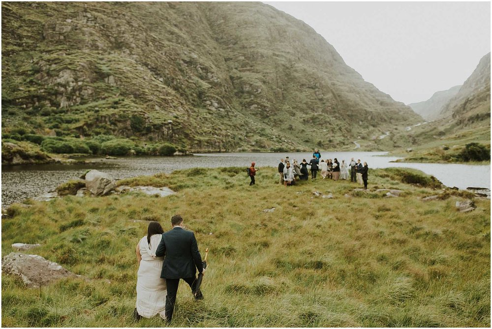 Ireland_Intimate_Wedding_Anni_Graham_0127.jpg